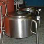 Centre Inox-Sanitaire-cuves stainless